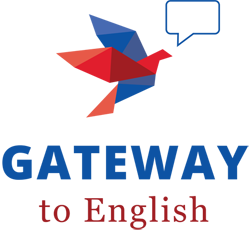 Gateway To English